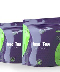 Iaso Tea Instant - 50 Pack